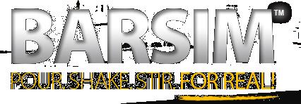 Barsim-Logo